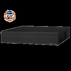 Dahua DHI-XVR5832S 32х канальный  видеорегистратор