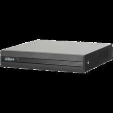 EZ-XVR1B08H 8ми канальный  видеорегистратор