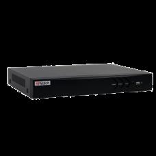 HiWatch DS-H208U(B)