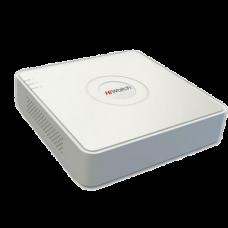 HiWatch DS-H216Q