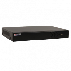HiWatch DS-H216QP