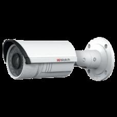 Уличная IP камера HiWatch DS-I126 (2.8-12 mm)