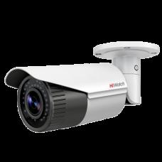 Уличная IP камера HiWatch DS-I206 (2.8-12 mm)