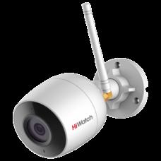 HiWatch DS-I250W (4 mm)