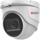HiWatch DS-T203A (3.6 mm)