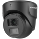 HiWatch DS-T203N (3.6 mm)