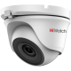 HiWatch DS-T203S (2.8 mm)