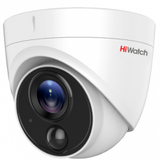 HiWatch DS-T213 (2.8)