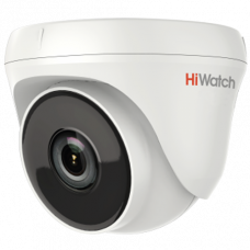 HiWatch DS-T233 (6 mm)