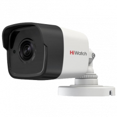 Уличная TVI камера HiWatch DS-T500P (6 mm)